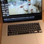 【iMac升级!】抛弃macbookpro16寸,改造iMac5Ki99900k,64G内存 1T