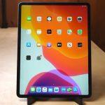 iFixit 视频拆解 2020 款 iPad Pro,揭秘激光雷达、电池与上代一致