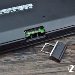 经典! ThinkPad X1 Carbon 2018拆机图赏